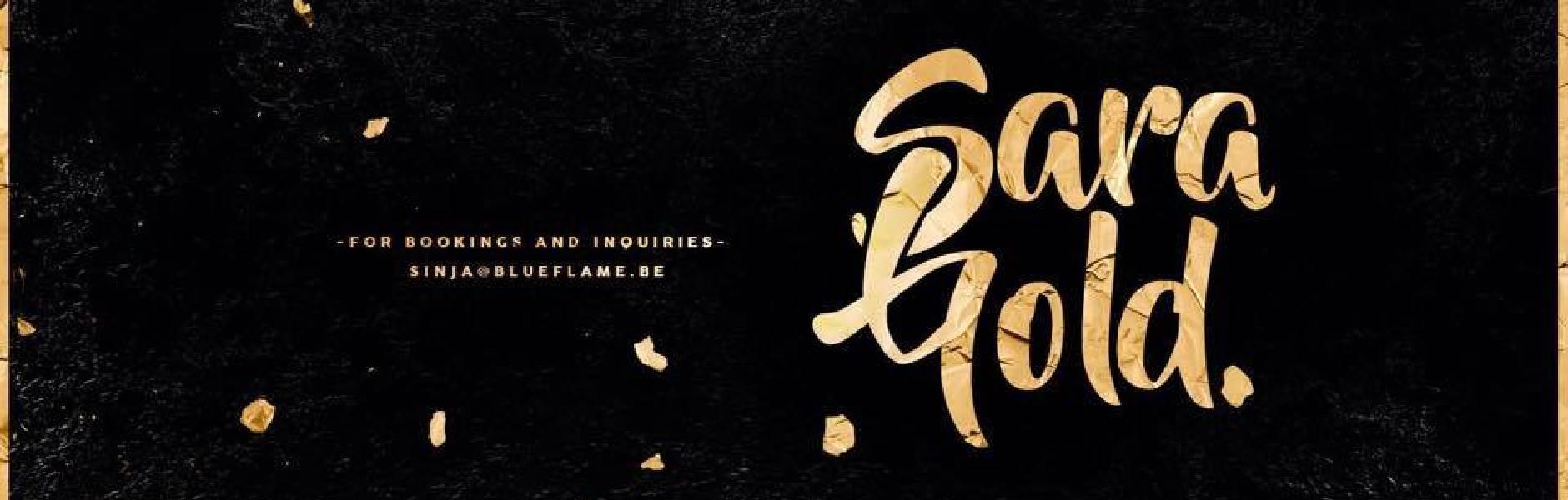 Sara Gold