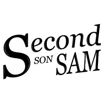 Second Son Sam