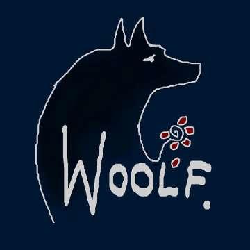 Woolf
