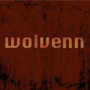 Wolvenn