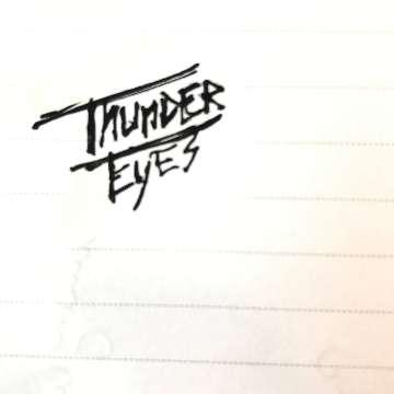 Thunder Eyes