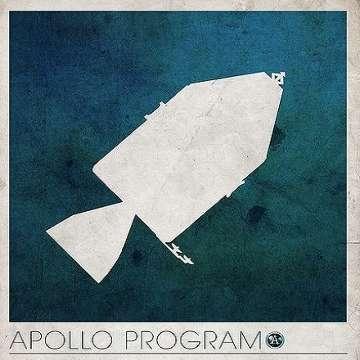 The Apollo Program