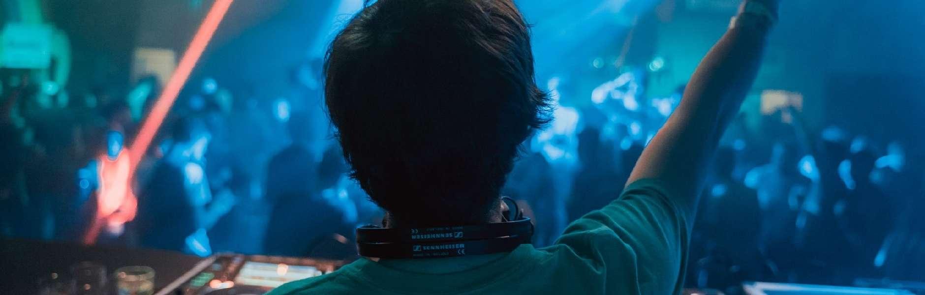 DJ Nazdrovje