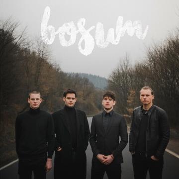 Bosum