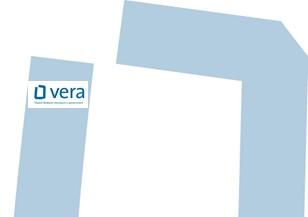 logo_vera.jpg