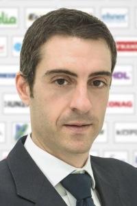Gérard Constantin